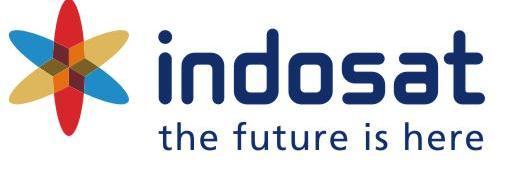 No Telp Customer Service Indosat Matrix