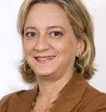 Claudia Vaz - Designer de Interiores
