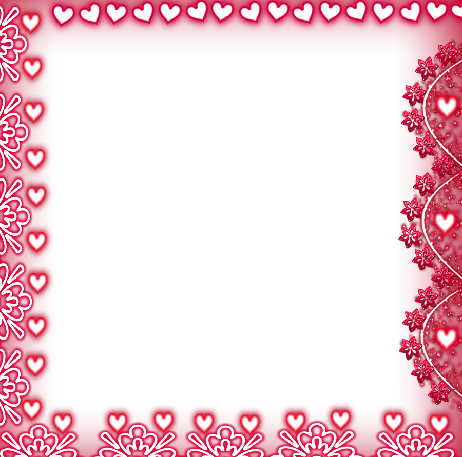 Photo Frame Png Free Download Png Frames For