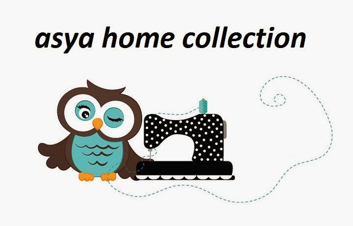 ASYA HOME COLLECTİON
