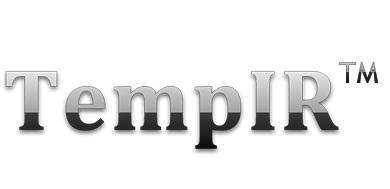 Collaborazione con TempIR
