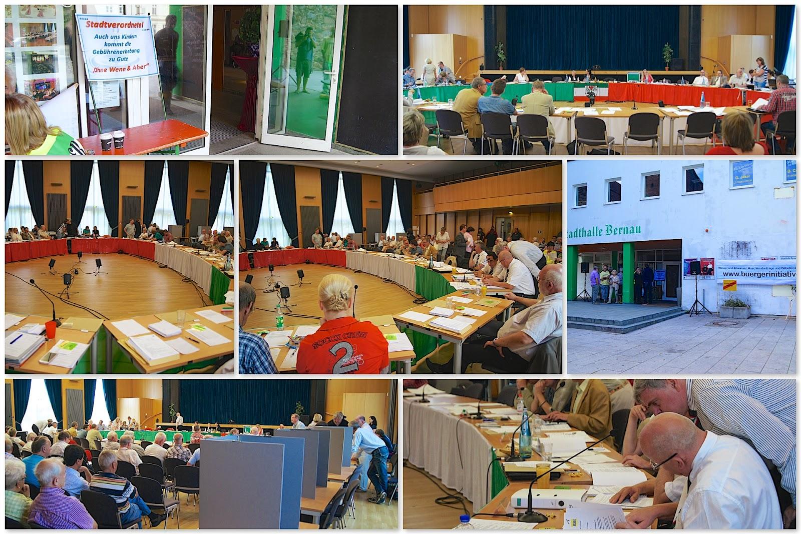 Stadtverordnetenversammlung+(1)