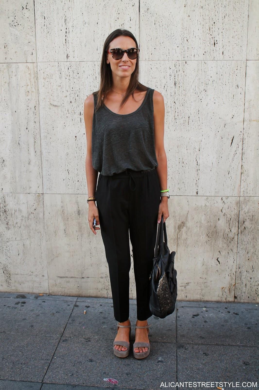http://www.alicantestreetstyle.com/2014/07/como-llevar-un-tank-top-o-camiseta-de.html
