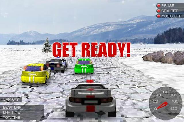 araba yarışı oyunları oyna car rally araba yarışı oyna