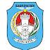 Arti Logo Kabupaten Kubu Raya