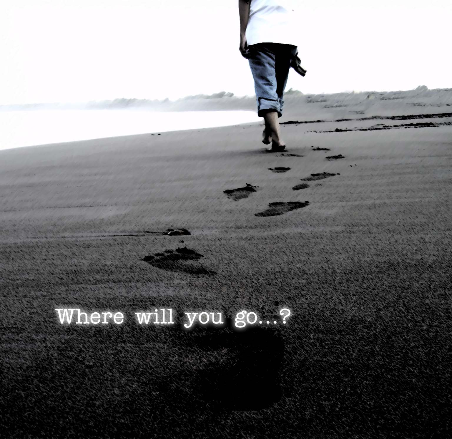 batu ini menungguku sejak aku lahir ke dunia ini langkahku menuju ...