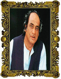 Download 35 Superhit and Most Popular Ghazals of all Time Best of India