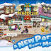 Club Penguin 1.6.1 APK