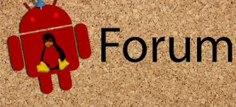 All Forum !