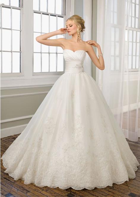 Wedding dresses tumblr quotes images