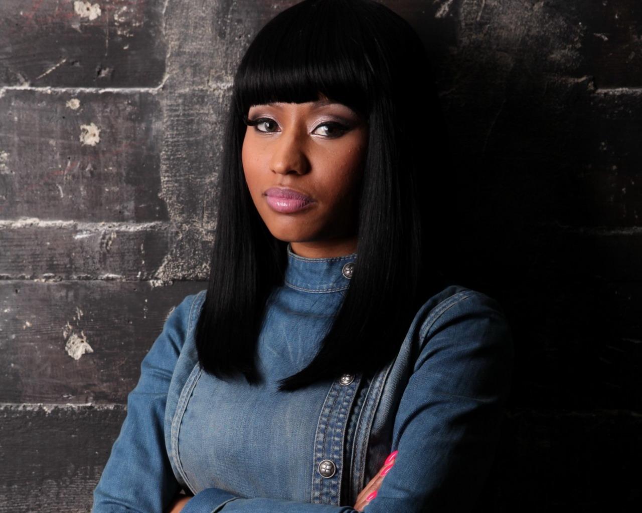 http://3.bp.blogspot.com/-rUWyU0s2dPM/T9ISxcCNfaI/AAAAAAAABlA/N5juUPltXSM/s1600/Nicki+Minaj+wallpapers+6.jpg