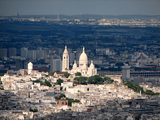صور رائعة من باريس  Top_10_things_to_do_while_in_paris_sacre_coeur_arial_view1