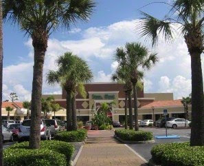 NNN-Florida-Property-Publix-Clearwater