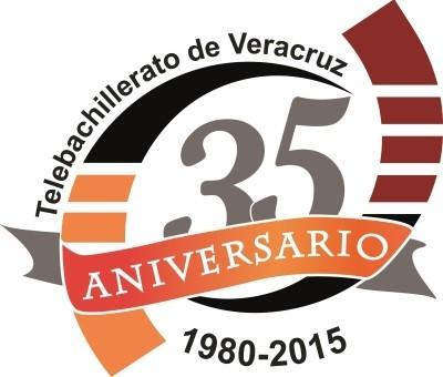 Telebachillerato Veracruz