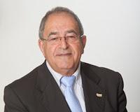 El alcalde de Teror se retira de la politica