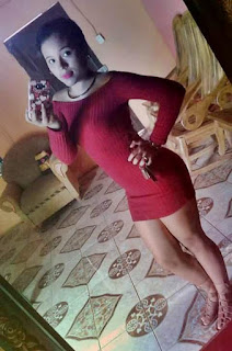Creampie Porn - sexygirl-FB_IMG_1467566189691-780844.jpg