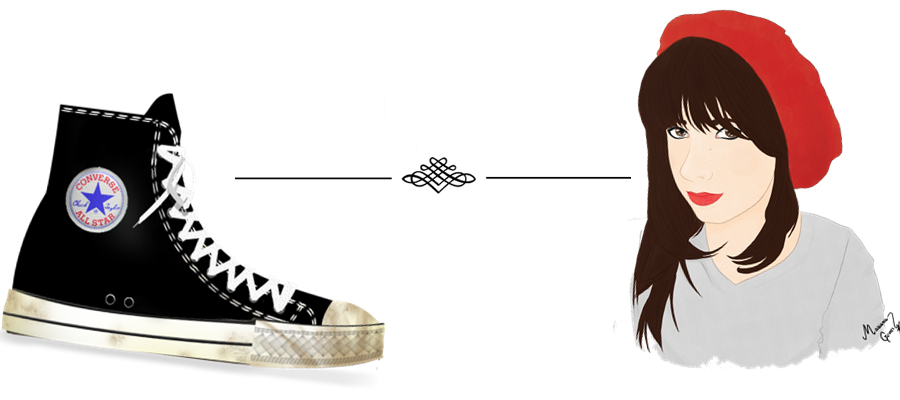Forever Young - Com Carool