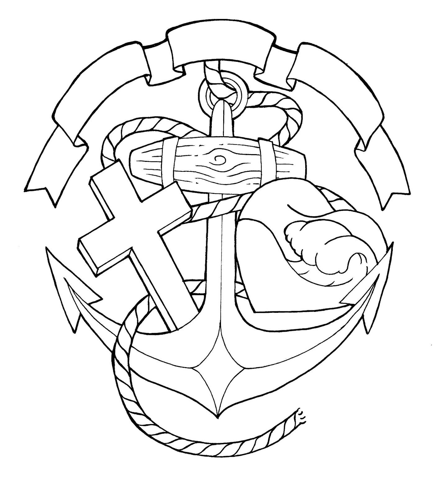 Faith Hope Charity Tattoo Designs Faith hope love tattoo designs