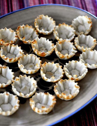 Athens-Mini-Fillo-Shells-tasteasyougo.com
