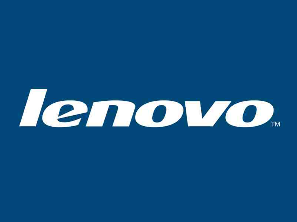 Lenovo Set to Compete Xiaomi With A New Smartphone Brand
