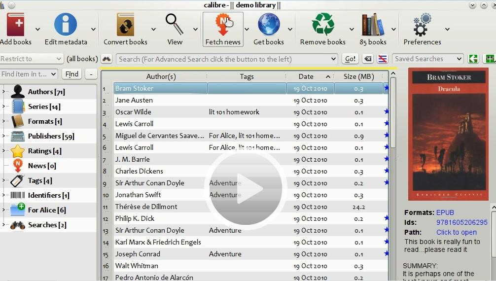 logiciel pour convertir pdf en jpg gratuit