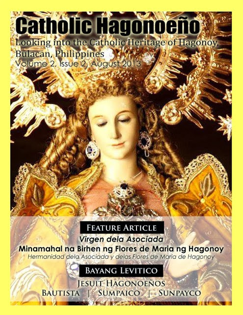 VOLUME 2, ISSUE 2, AUGUST 2013