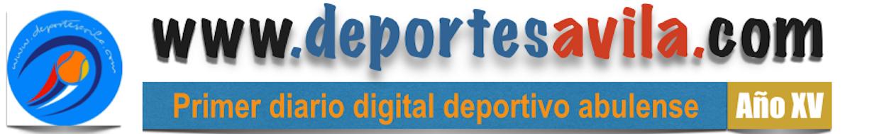 DEPORTES ÁVILA TV