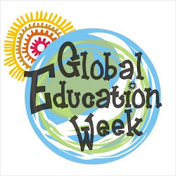 GLOBAL EDUCATION WEEK