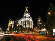The tight temperate connection between Spain and South America makes Madrid .