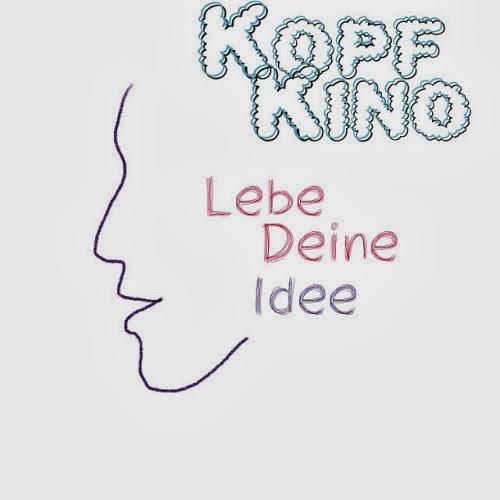 http://scharlyandersistanders.blogspot.de/2014/01/kopfkino-lebe-deine-idee.html