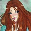 Blog de Dyane