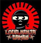Loud Ninja Games