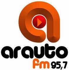 Rádio Arauto FM de Vera Cruz RS Ao Vivo e Online