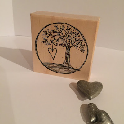 https://www.etsy.com/listing/265791291/heart-tree?ref=shop_home_active_9