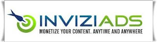 inviziads online advertising network