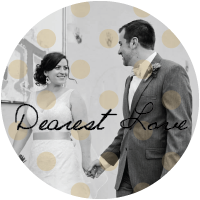 DearestLove