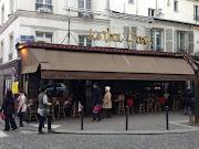 Le Vrais Paris, Montmartre (le vrais paris montmartre)