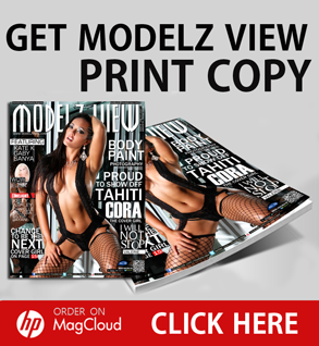 modelz_view_magazine_print_copy