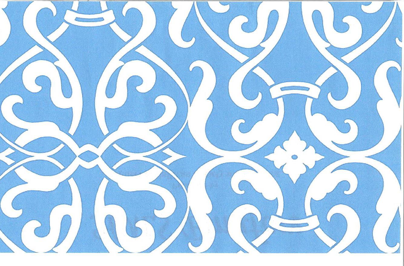 http://3.bp.blogspot.com/-rUn4c6hTOZ0/TlJv6VrL07I/AAAAAAAACKs/KCcNPDvsfXQ/s1600/Hutch+Backing+Wallpaper.jpg