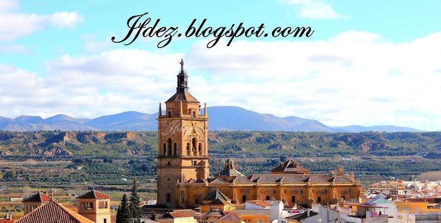 jfdez.blogspot.com