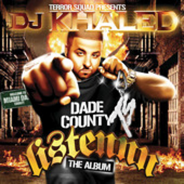 Djkhaledlistennnthealbumrar dj_khaled_dj_khaled_listennn_the_album