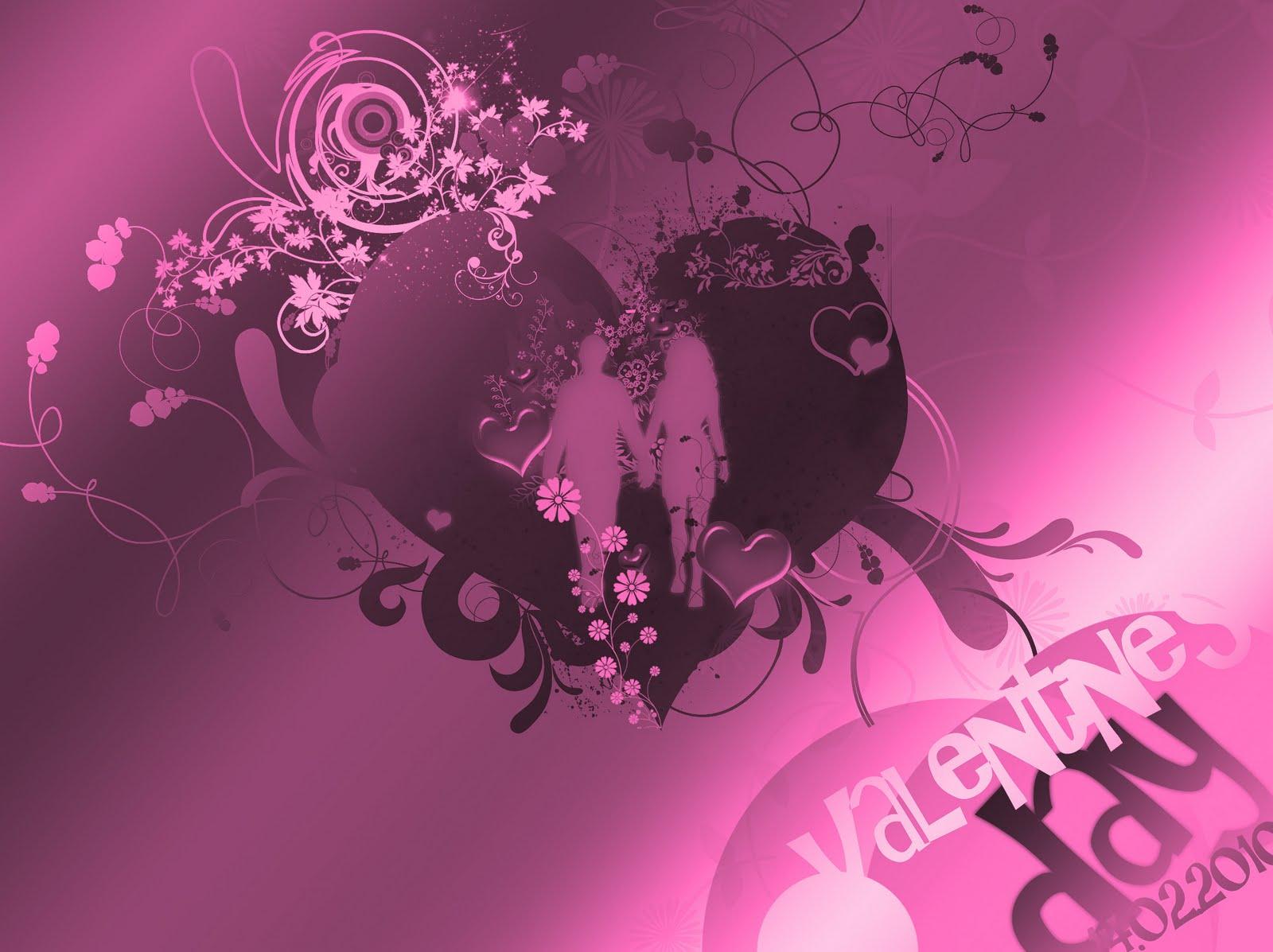 http://3.bp.blogspot.com/-rUoh9--oCj0/TscFREmh-sI/AAAAAAAAAm4/sWBAeH0zIq0/s1600/valentines-day-hd-3-760285.jpg