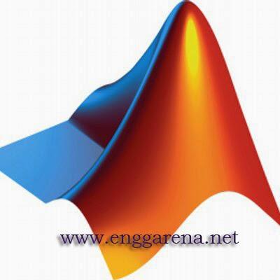 Matlab Programming |Enggarena.net