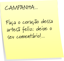 campanha!...
