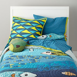 nautical by nature land of nod nautical. Black Bedroom Furniture Sets. Home Design Ideas