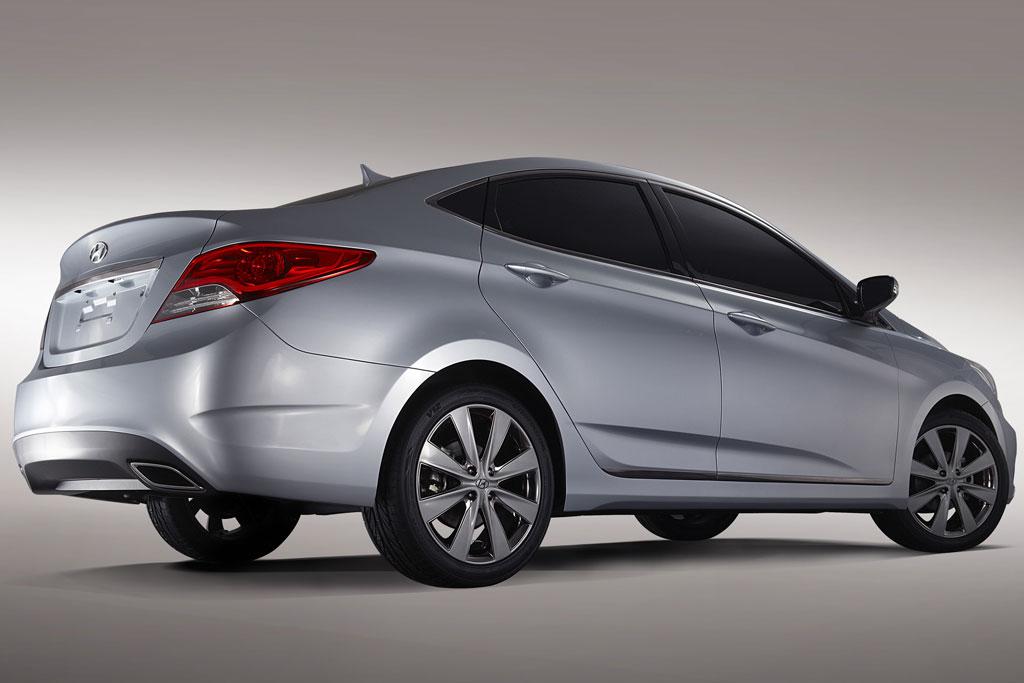 Hyundai Verna  Used Car Price