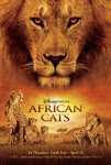 Watch African Cats Free Online Stream