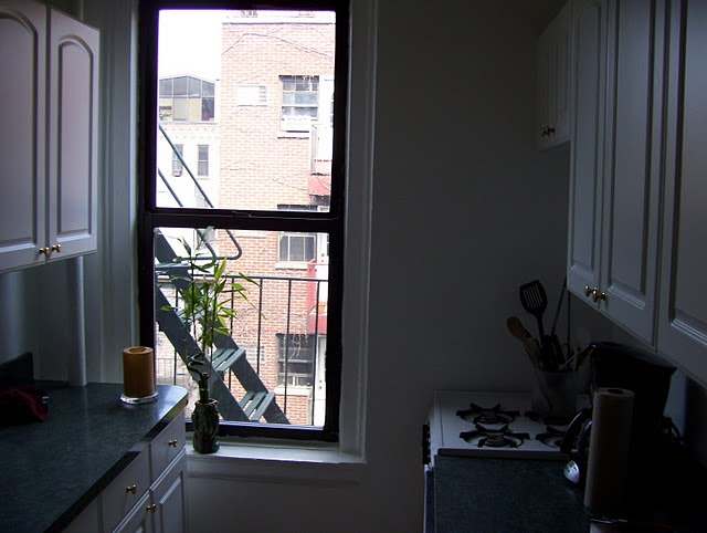 Section 8 Brooklyn Apartments For Rent 1 And 2 Bedroom Apartment Is Now VAC