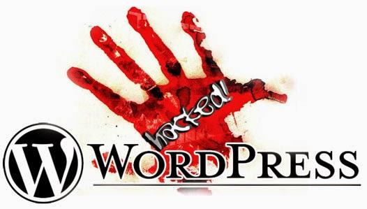 Danh sách các Wordpress plugin và Theme có lỗ hỏng và Dễ bị Hack
