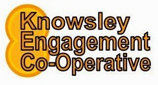 Knowsley Engagement Co-Operative